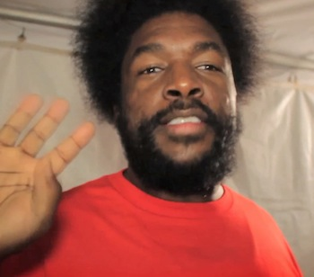 questlove-j-cole-iphone-feat