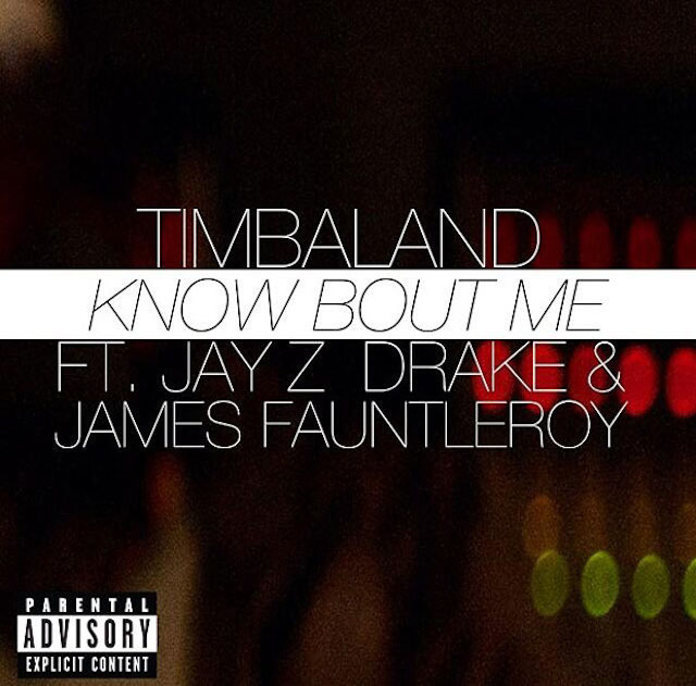 timbaland-know-bout-me-single-lead