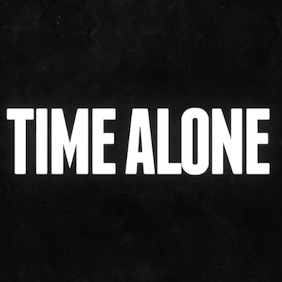 Jason Goldwatch Asks Artists To Interview Themselves On 'Time Alone' [Trailer]