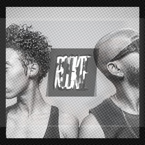 """Cali Duo J*DaVeY Returns With Two New Singles """"Love? Yeah!"""" & """"Deadly"""" From Their Forthcoming 'ROOKIE' LP."""