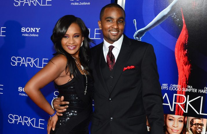 Nick Gordon, Partner of Bobbi Kristina Brown, Found Dead at 30