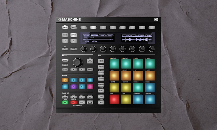 Eight Samplers Under $300 for Producers on a Budget