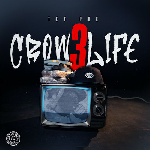 Mixtape Monday Features New Music From ZelooperZ, Melly-Mel x Tone Spliff, MidaZ The BEAST, Taelor Gray, pretty ghetto + More For The Week of July 12th, 2021.