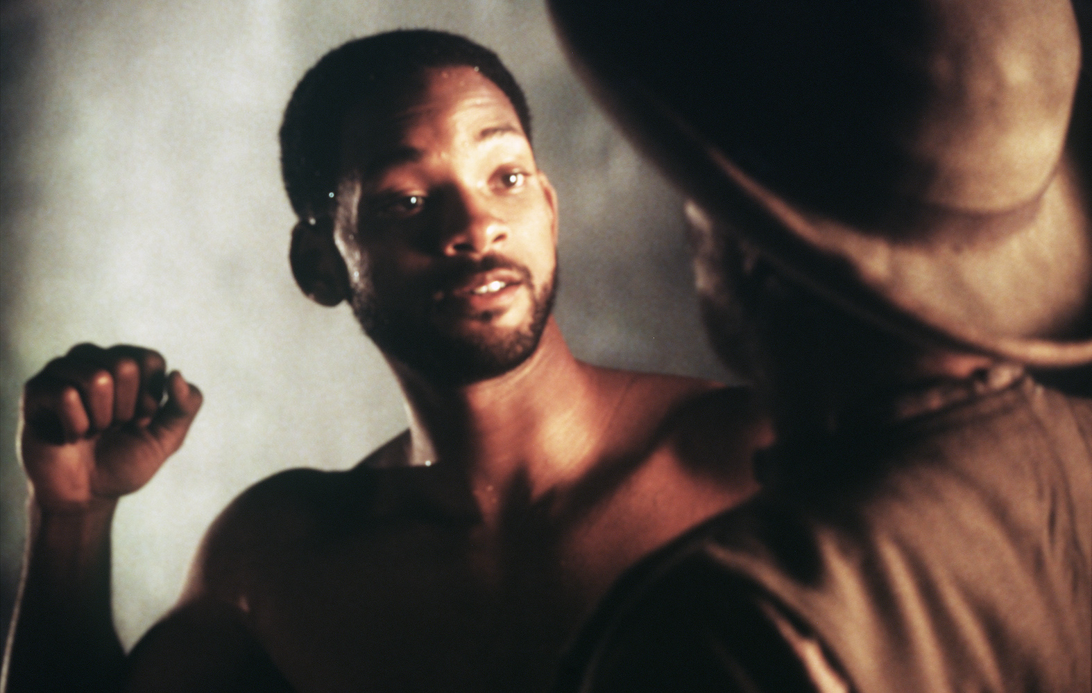 Will Smith Shares What His Worst Movie Is (Yes, It's That One)